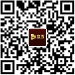 义乌鼎尚膜布局工程无限公司